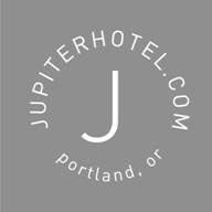 Jupiter Hotel a new experience in urban hospitality